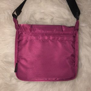 Tamrac Bags - Tamrac Camera Case